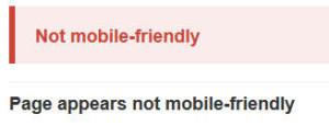 GoogleMobileFail